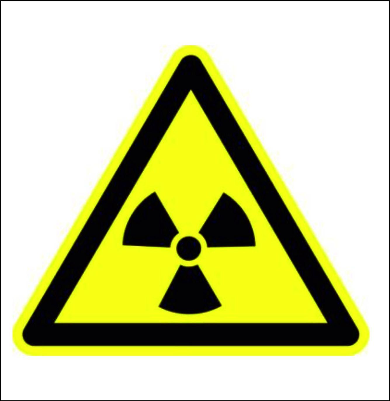 Lokālais tvana gāzes detektors bīstama viela