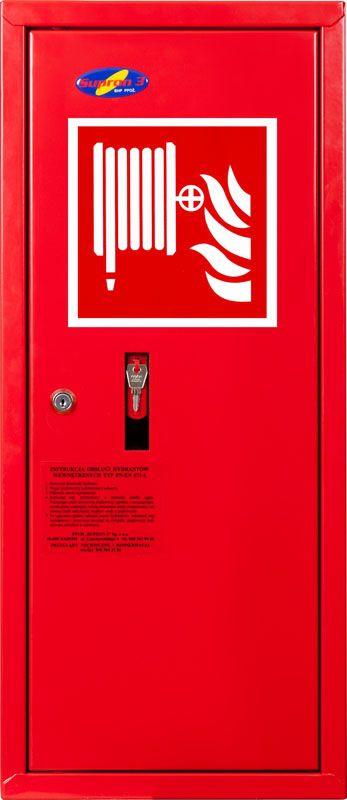 Sarkans krānu kastes komplekts aizvērts taisnstūris