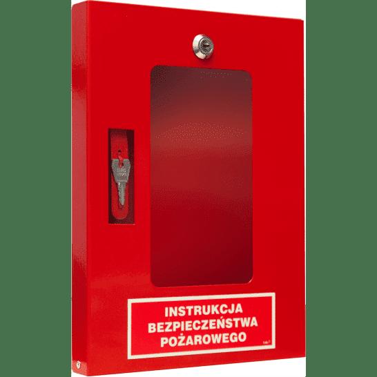 Dokumentācijas kastes