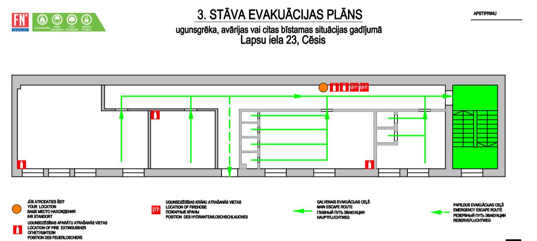 Evakuacijas plans1