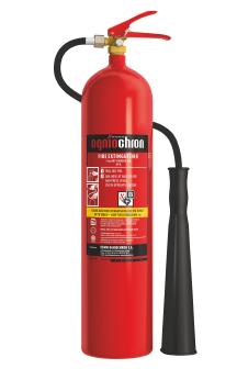 Sarkans lapa konsultācija ugunsdzēsības aparātu atšķirības