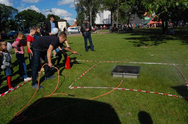 FN-SERVISS_Pilsetas svetki_Valmiera