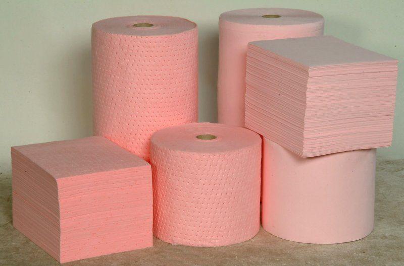 Lapa absorbentu veidi īpašības priekšrocības