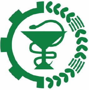 Rūpēs par drošību 1 zaļš logo