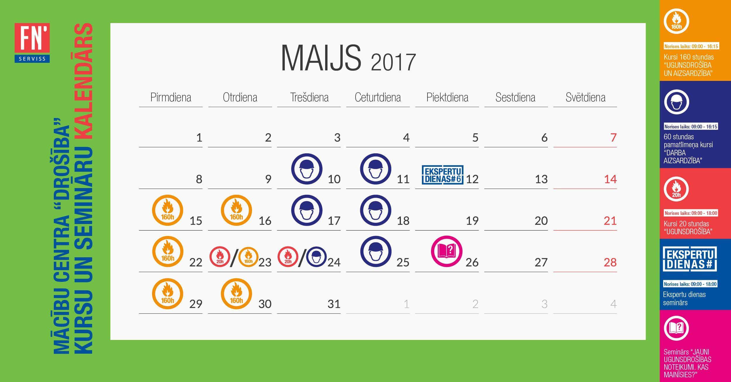 fn-kursu-kalendars-maijs-01-01
