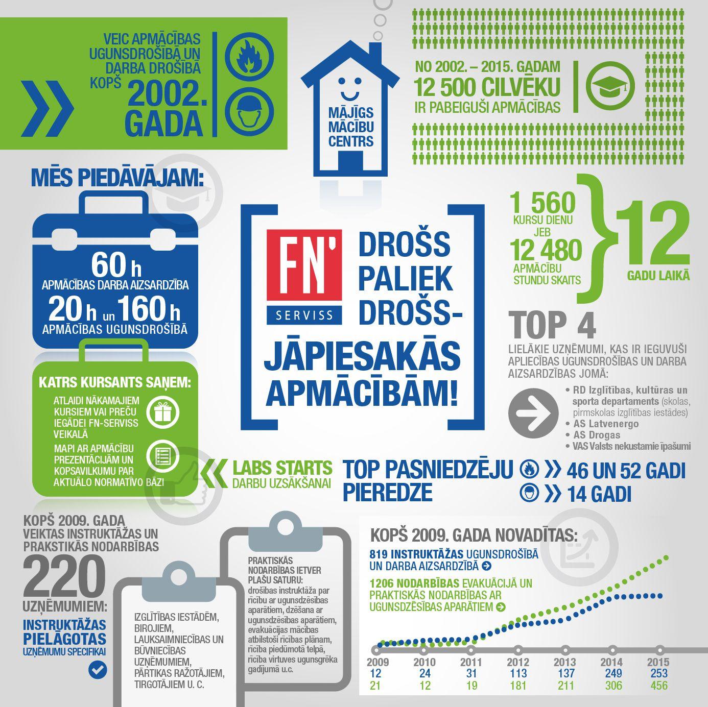 FN_infografix_2 (003)