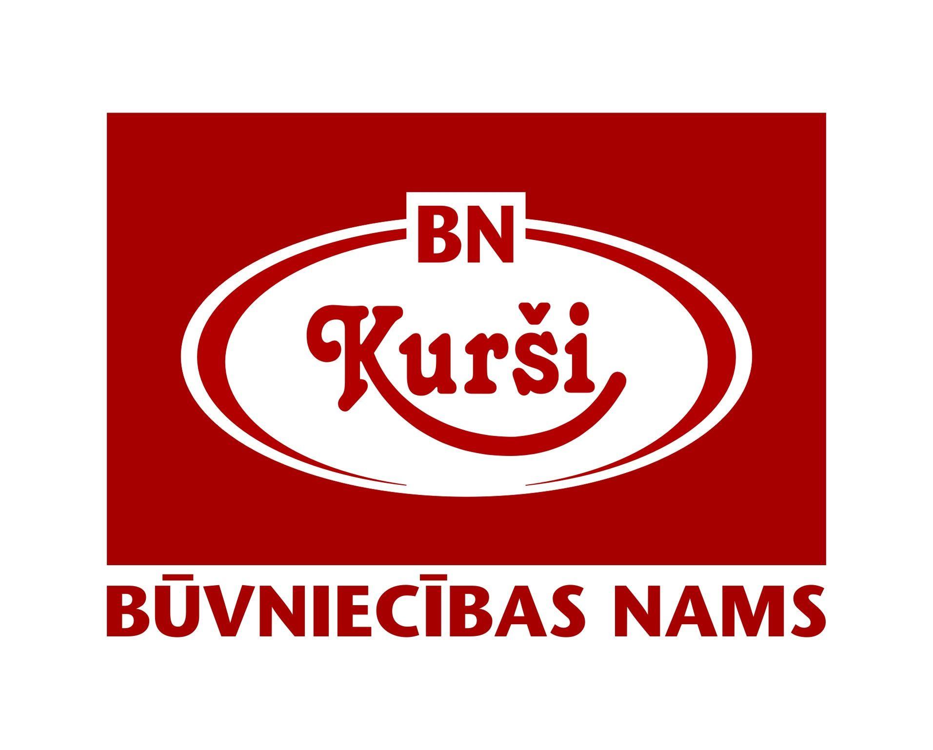 LogoBN04