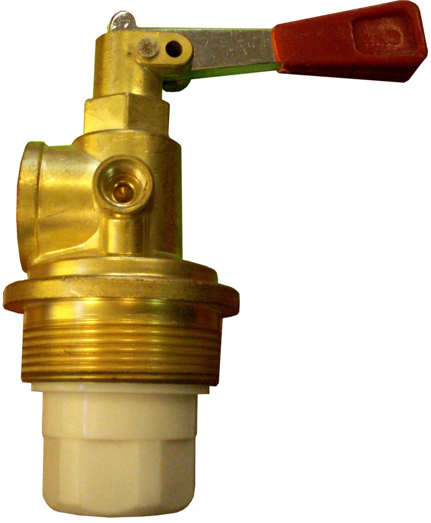 zelta pulvera ugunsdzēsības aparāta palaišanas mehānisms