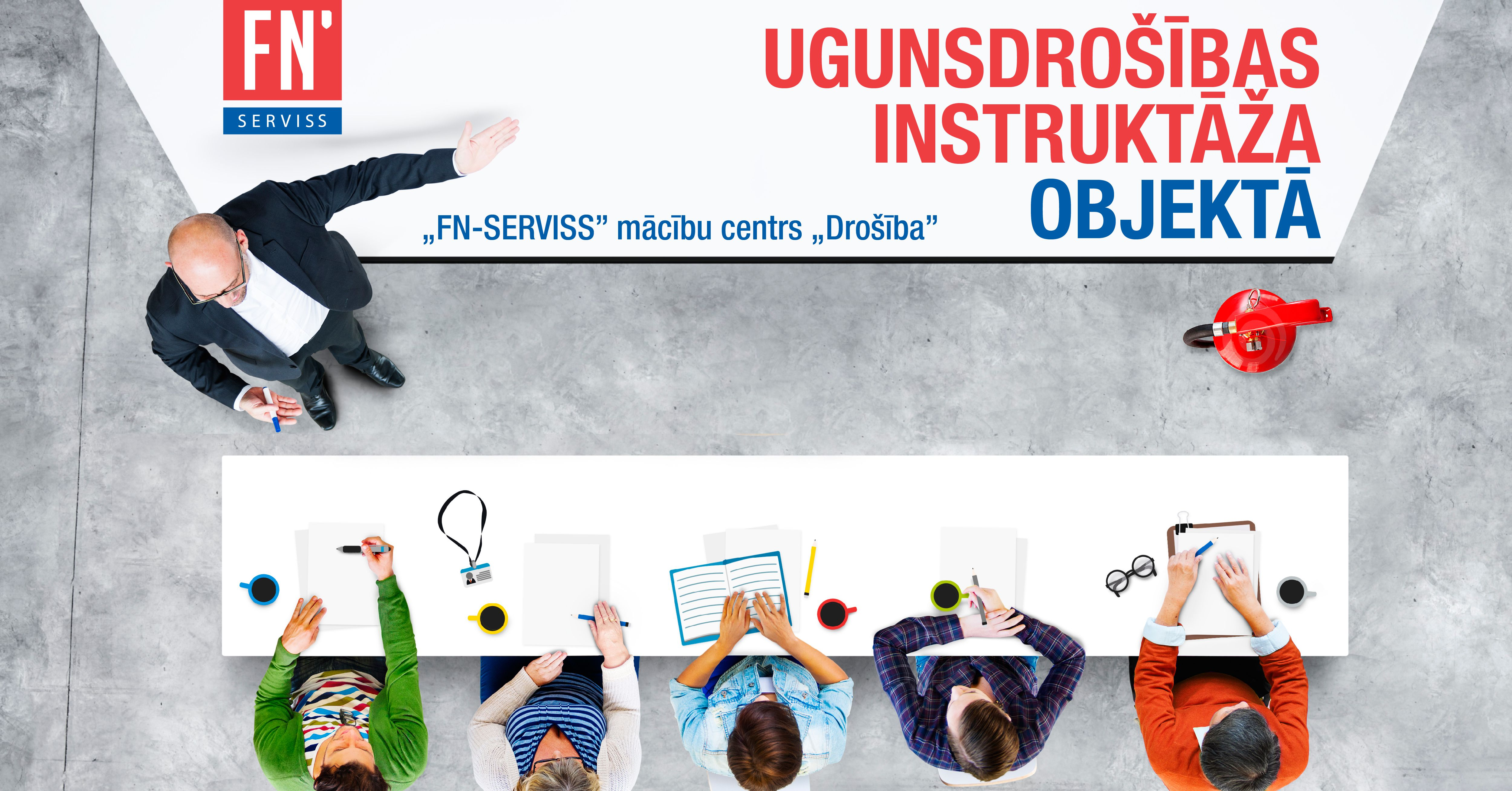 UD_instruktazha_foto-01-01-01