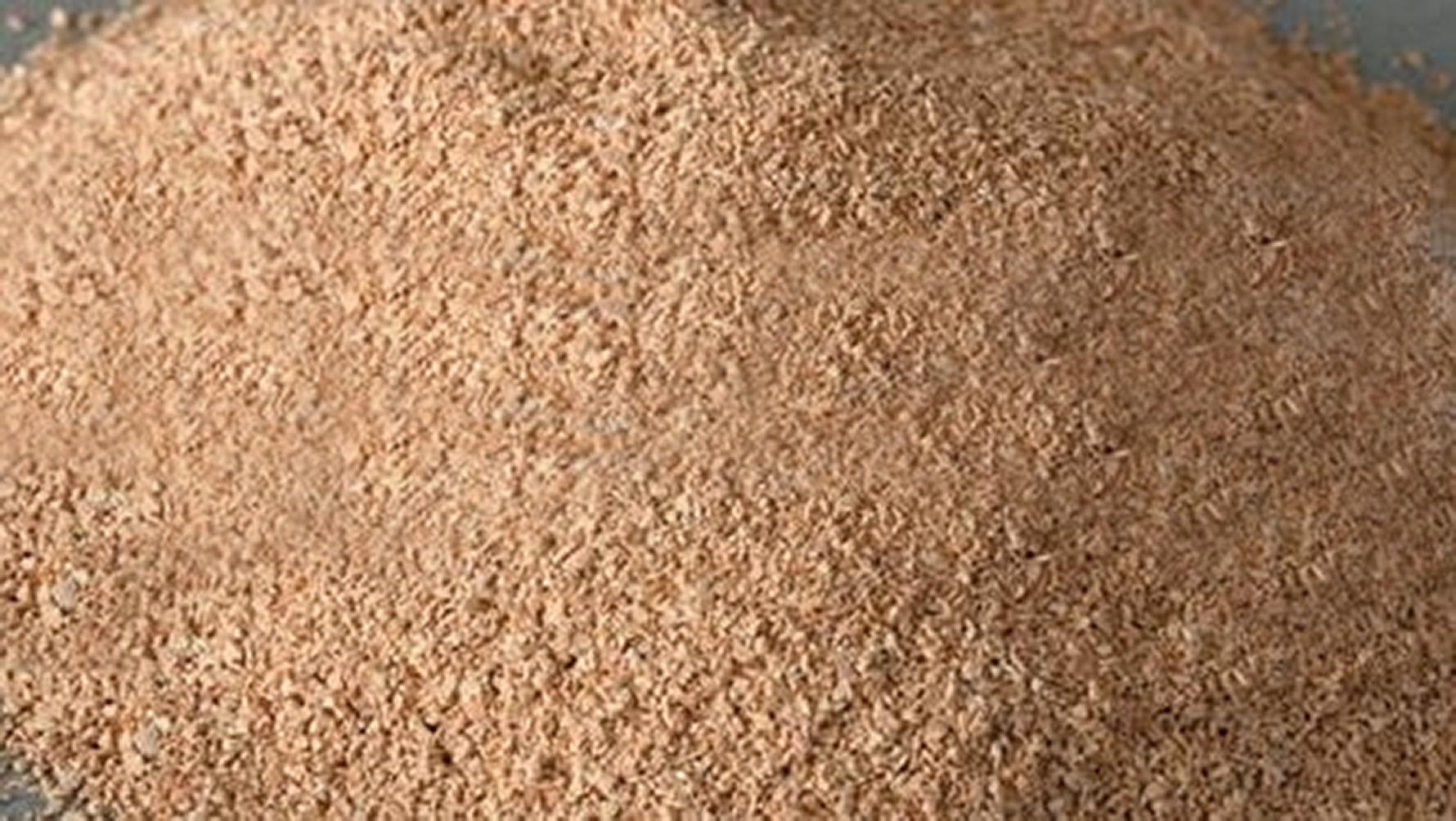oranžas universālas neuzliesmojošas absorbējošās granulas