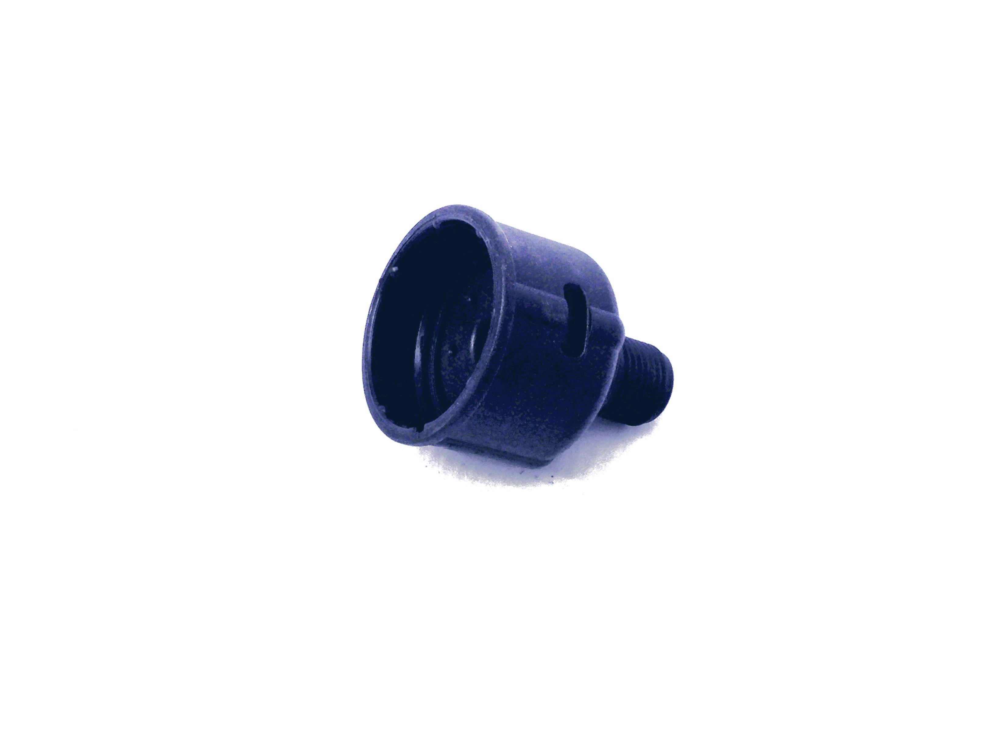 ūdens putu ugunsdzēsības aparāta šļūtenes uzgalis