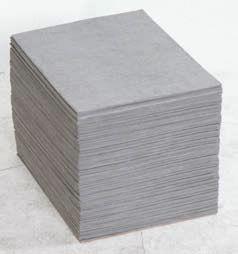 balts universāls absorbējošs paklājs traipu tīrīšanai