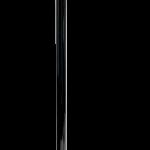 VALPRO Portatīvs bezkontakta dozatora statīvs, izgatavots no tērauda & aktivizējams ar kāju.