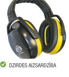 Produktu kategorija dzirdes aizsardzība