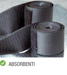 Produktu kategorija akcijas prece absorbenti