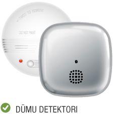 Produktu kategorija akcijas prece dūmu detektori