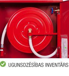 Produktu kategorija akcijas prece ugunsdzēsības inventārs