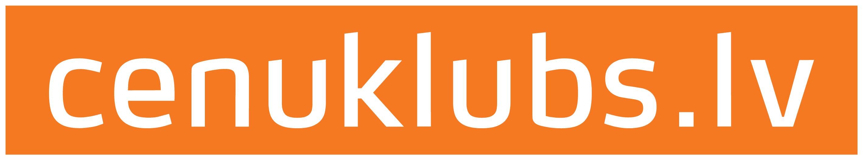 Lapa izdevīgākie ugunsdrošības komplekti cenuklubs logo
