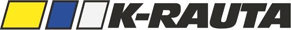 Lapa izdevīgākie ugunsdrošības komplekti k-rauta logo