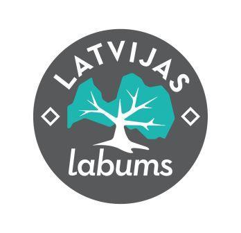 fnserviss_Latvijas labums