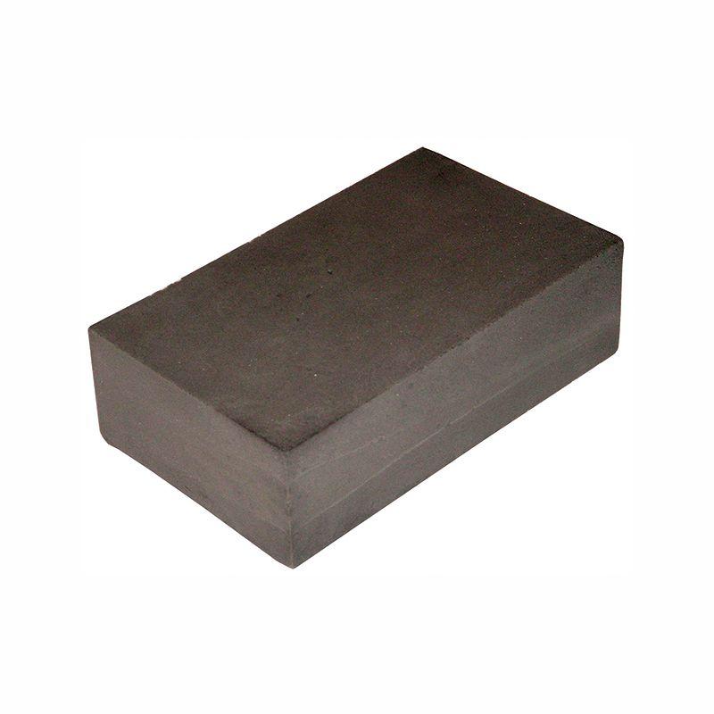 Ugunsdroši, elastīgias formas bloki - PROMASTOP-B