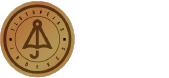 Lapa fn serviss sertifikāti