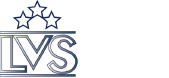 Fn serviss sertifikāti lvs logo