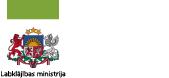 Fn serviss sertifikāti labklājības ministrijas logo