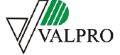 Fn serviss sertifikāti valpro logo